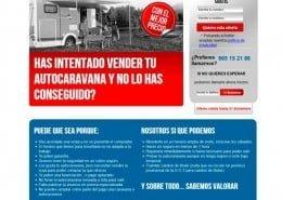 Alicante Autocaravaning, empresa profesional de compraventa de Caravanas