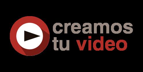 logo-creamos-tu-video