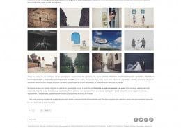 Página Gavilanfotografia