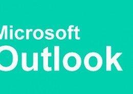 Portada articulo Outlook 2007