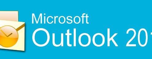 Portada articulo Outlook 2010