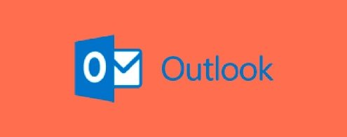 Portada articulo Outlook 2013