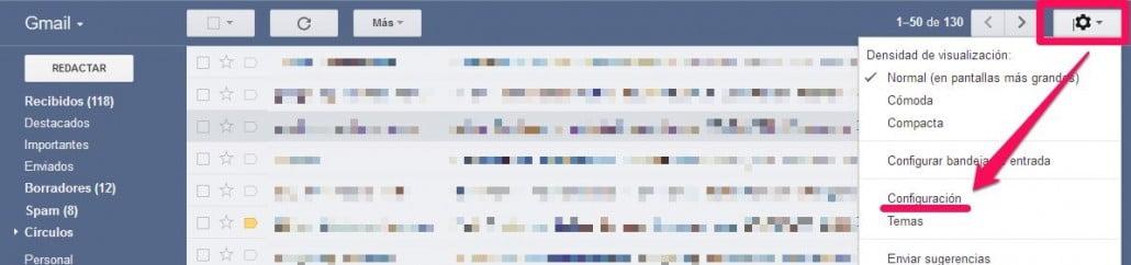 tutorial gmail (2)