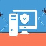 Eliminar Malware y antivirus pc