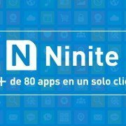 entrada-ninite-blog-aeuroweb
