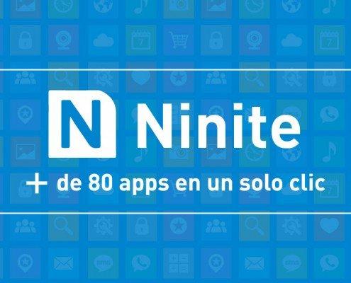 entrada-ninite-blog-aeuroweb