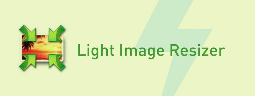 ligh-image-resizer