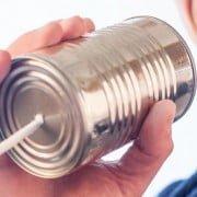 Smartsupp el chat online que te graba la pantalla