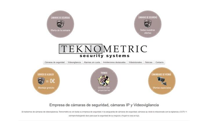 camaras-de-videovigilancia-seguridad-teknometric