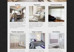 cortinas-novara-miniatura