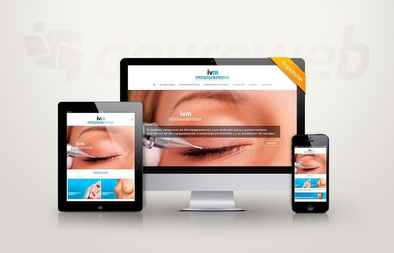 micropigmentacion web