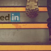 optimizar linkedin