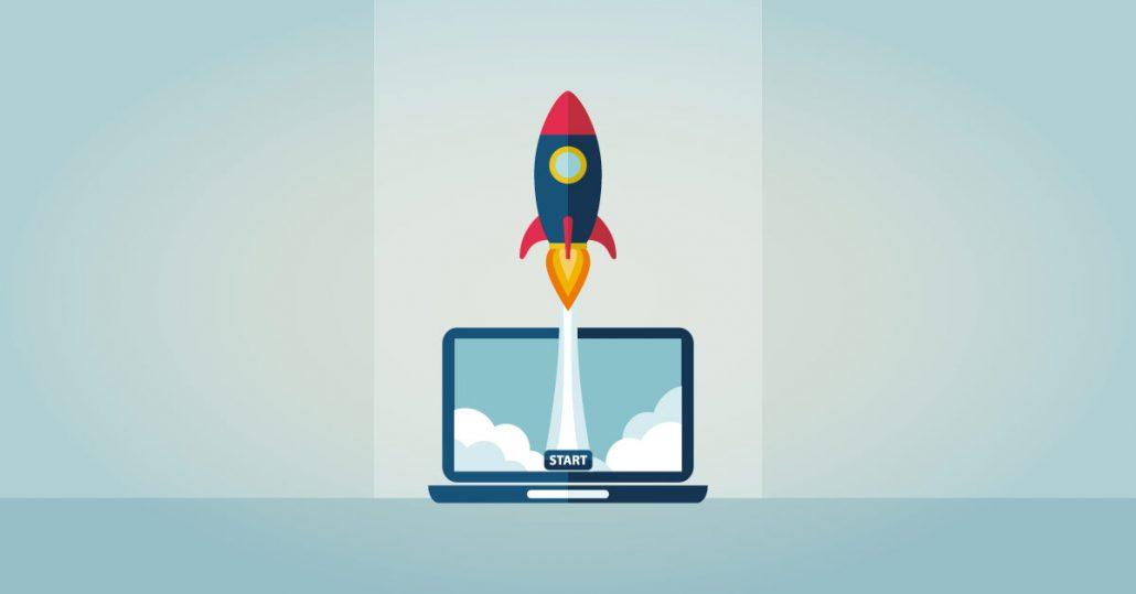 10 consejos para mejorar tu web en 2019   www.aeuroweb.com