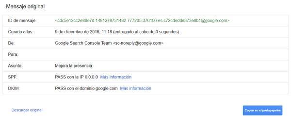original-gmail