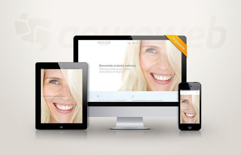 clinica-muller-responsive