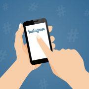 etiquetas Instagram