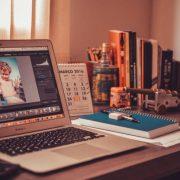 herramientas gratis edición de imágenes