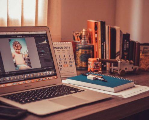 herramientas gratis edicion imagenes