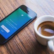 23 herramientas gratis para Twitter