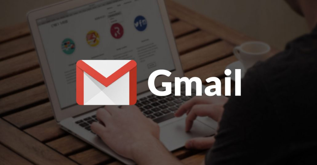Cómo crear plantillas de correo en Gmail   www.aeuroweb.com