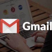plantillas de correo en Gmail
