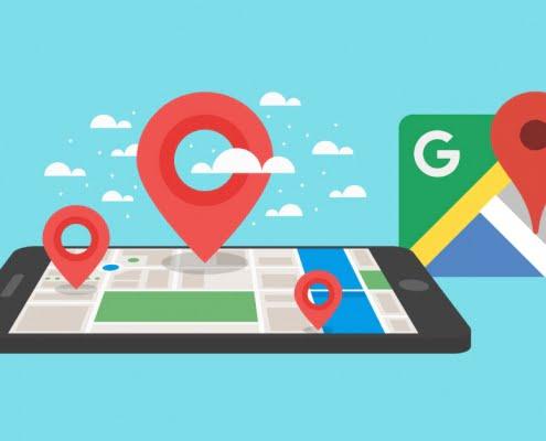 permite compartir tu ubicación en tiempo real