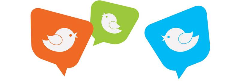 Herramientas gratis Twitter