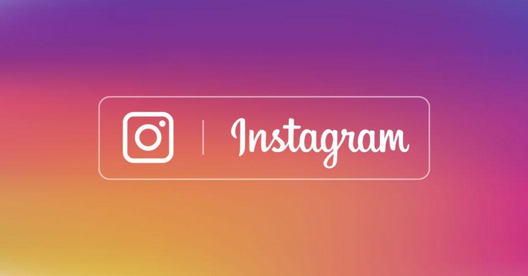 descargar instagram stories de otra persona
