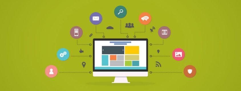 mitos diseño web