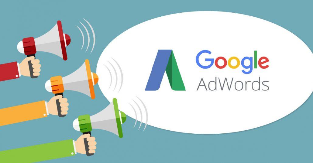 26 tips para Mejorar tus Campañas de Publicidad en Google AdWords