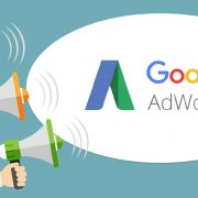 mejorar publicidad google adwords