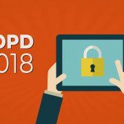 qué debes saber sobre la nueva LOPD