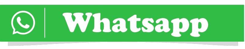medidas whatsapp
