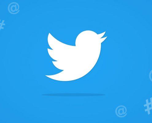 guía básica twitter