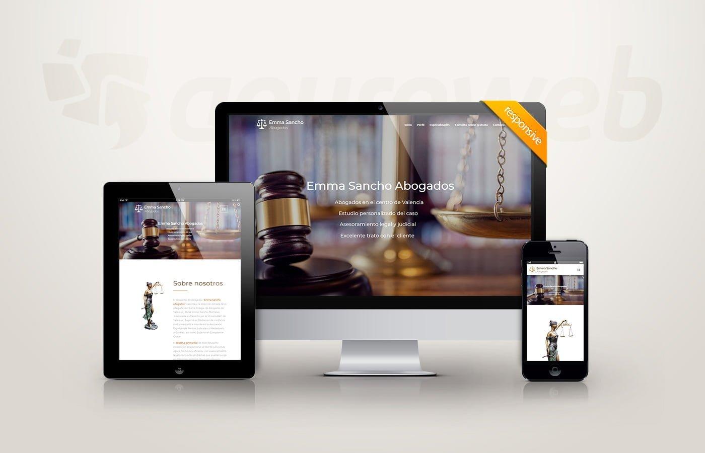 diseño-web-emma-sancho-abogados