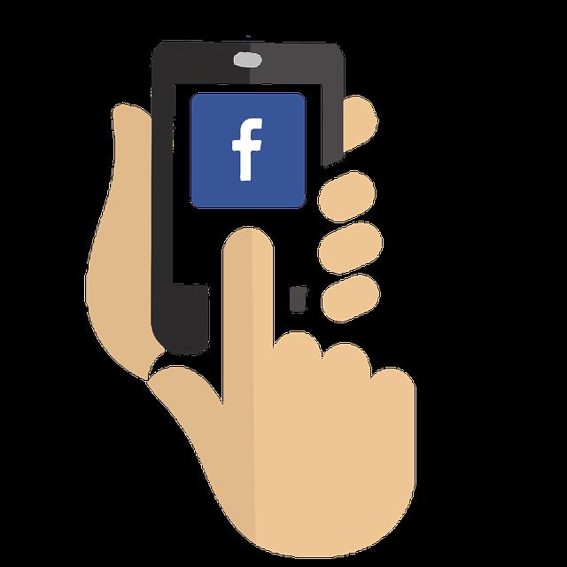 precios publicidad en facebook