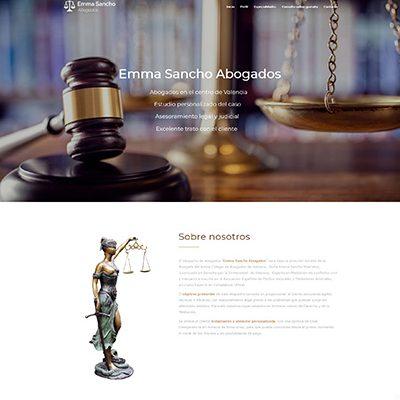 miniatura-emma-sancho-abogados