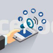 Como crear Publicidad en Facebook