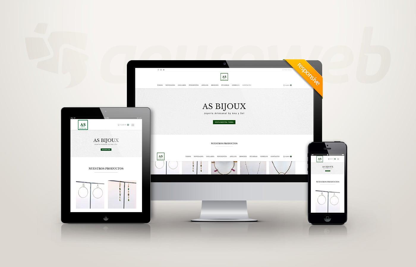 as-bijoux-portfolio-aeuroweb