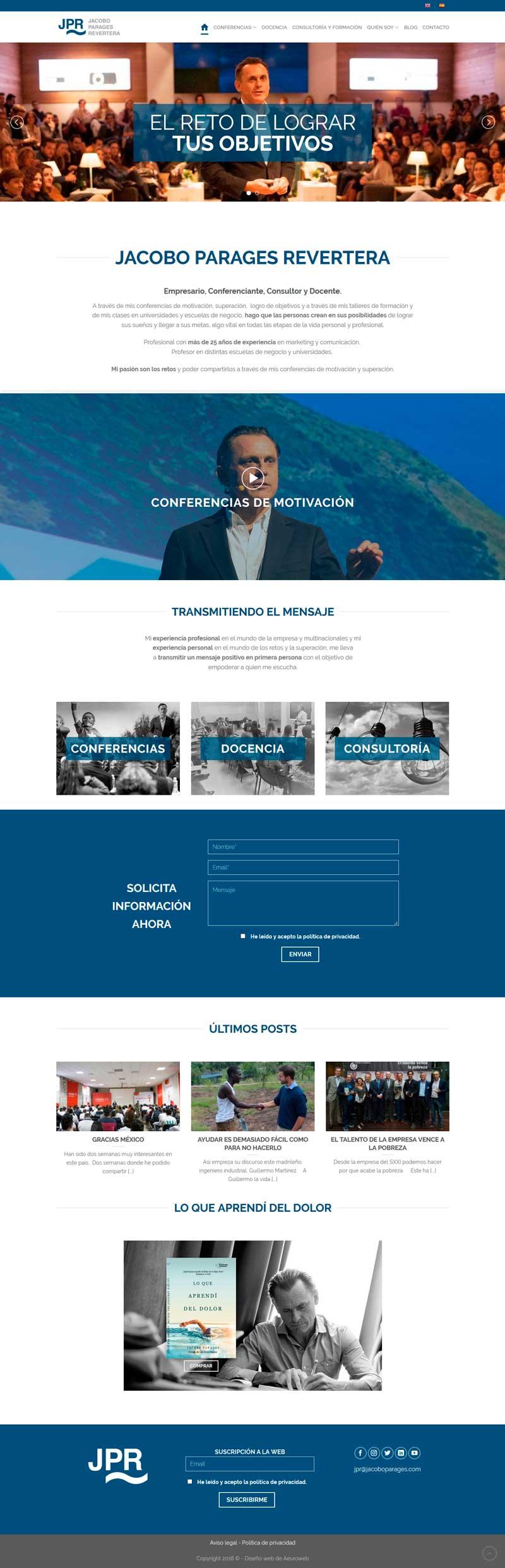 inicio-jacobo-parages-portfolio-aeuroweb