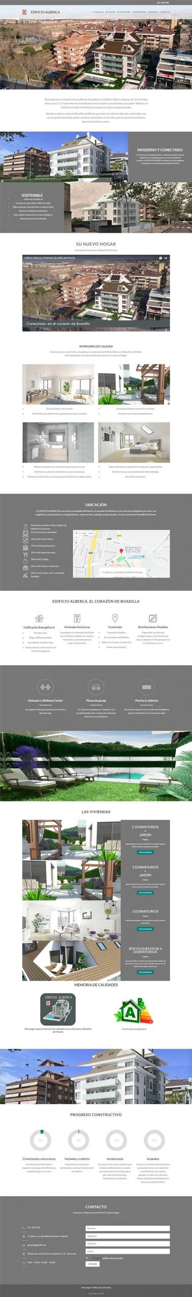 inicio-viviendas-boadilla-portfolio-aeuroweb