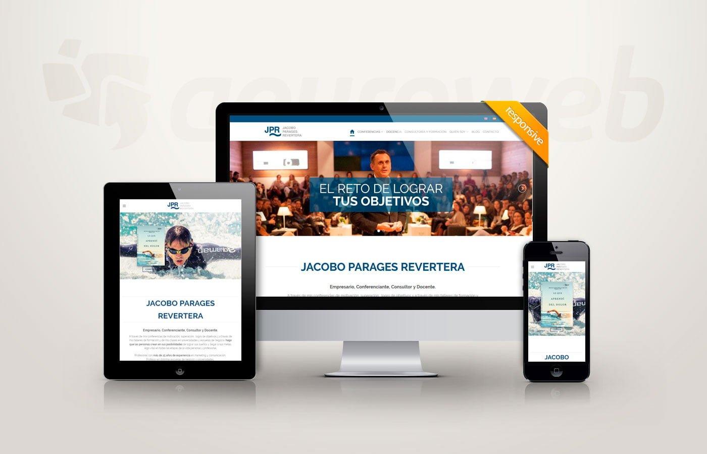 jacobo-parages-portfolio-aeuroweb