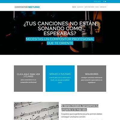 miniatura-compositor-nocturno-portfolio-aeuroweb