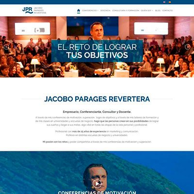 miniatura-jacobo-parages-portfolio-aeuroweb