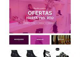 miniatura-mitango-portfolio-aeuroweb