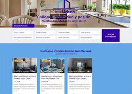 miniatura-newurben-portfolio-aeuroweb