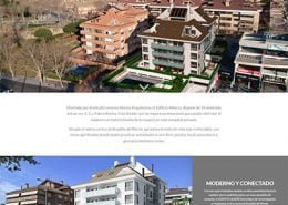miniatura-viviendas-boadilla-portfolio-aeuroweb