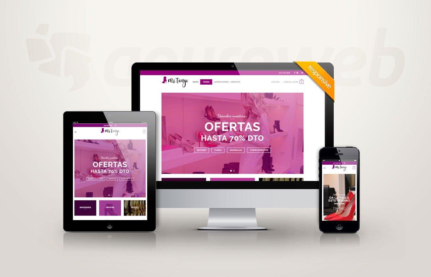 mitango-portfolio-aeuroweb