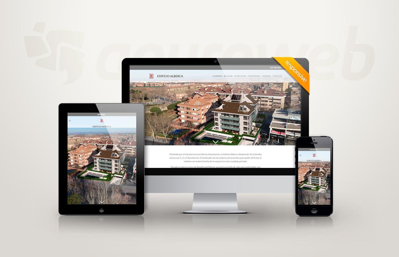 viviendas-boadilla-portfolio-aeuroweb