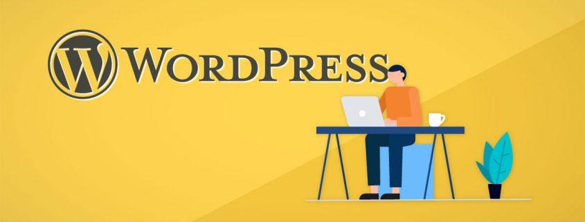 razones elegir wordpress